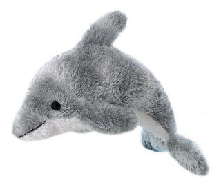 Peluches Delfines Bebes Mercadolibre Com Mx