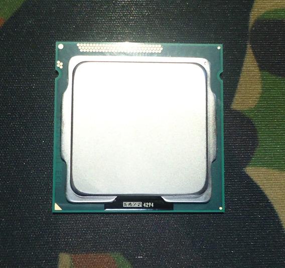 Processador Intel Core I5-3470 Sr0t8