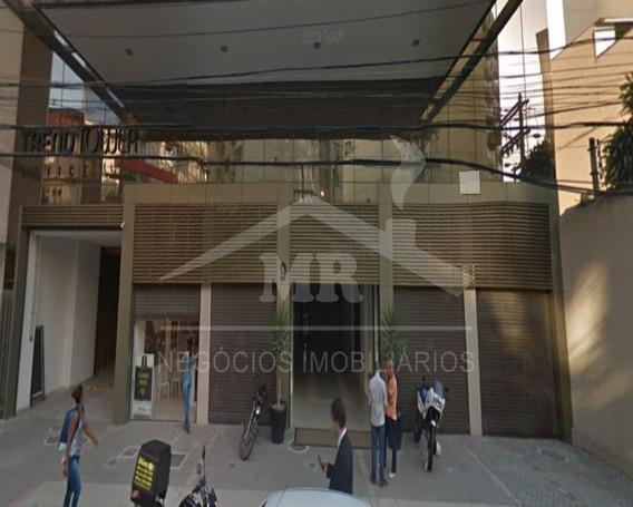 Loja Na Rua General Andrade Neves - Sa00053 - 33563153