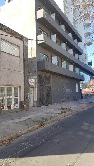 Casas Venta Arroyito