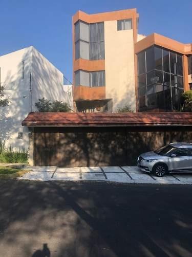Casa En Venta Para Vivir O Inversionistas
