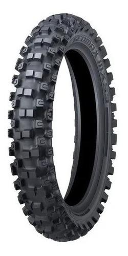 Imagen 1 de 2 de Cubierta Dunlop Geomax Mx53 120/90/18 (xr250-xtz250)