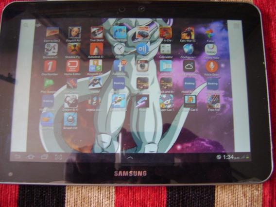 Tablet Samsung Galaxy 8.9 Pulgadas Lte I957