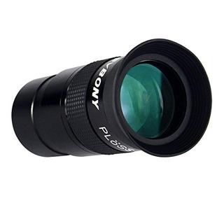 Svbony 40mm 125 Plossl Telescopio Ocular Fully Multi Green R