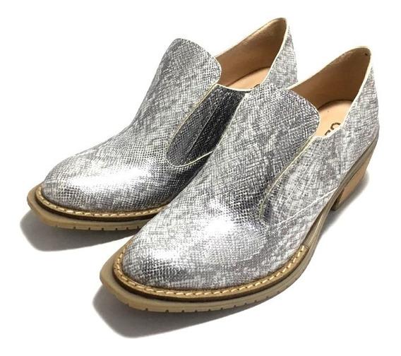 Charritos De Mujer Zapatos Texanas (54/100)