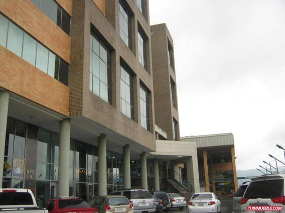 Oficina Venta La Trigaleña Valencia Carabobo 19-9069 Lf