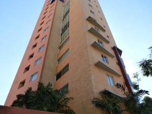 Apartamento Venta Codflex 20-4723 Marianela Marquez