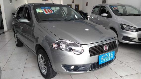 Fiat Palio Elx 1.0 8v Flex 2009 / 2010