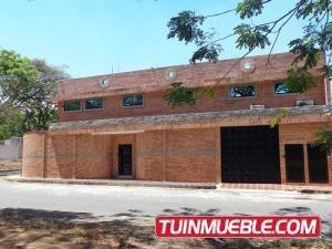 Casa Venta Valencia Carabobo Cod: 19-3416 Mem