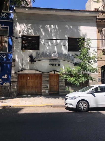 Belgrano Casa De 200 M 5 Ambientes Comercial