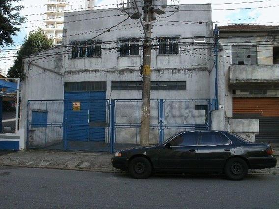 Comércio Mooca Sao Paulo/sp - 11988