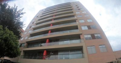 Apartamento En Venta Cedritos Fr Ca Mls 19-684