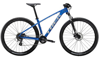 Bicicleta Mtb Trek Marlin 6 R29 Biplato Cuotas S/ Interes