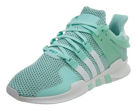 Zapatillas Dama adidas Eqt Support Adv # B37538