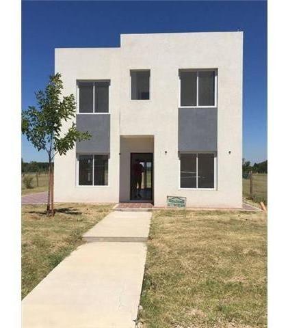 Bc El Aljibe 100 - Manzanares - Casas Casa - Alquiler