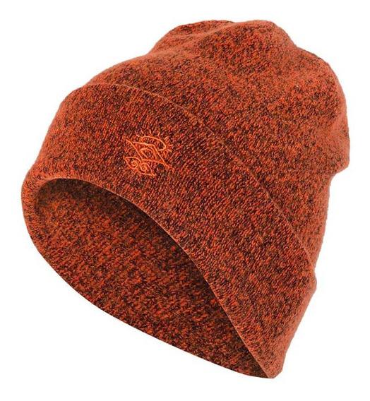 Gorro Lana Rip Curl Searchers Wool Beanie - La Isla