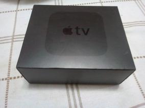 Apple Tv (4th Gen) De 64gb