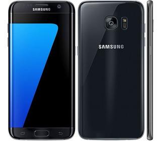 Samsung Galaxy S7 Edge G935v 5.5