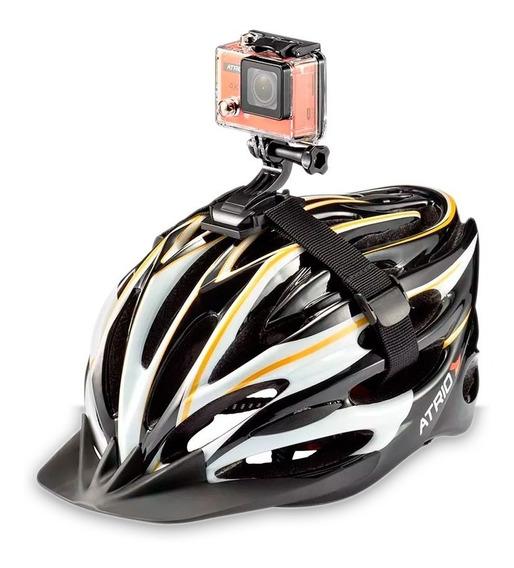 Câmera Digital 5 Black 12mp 4k Wi-fi 64 Gb Full Sport