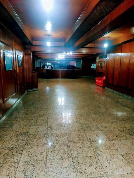 Sala Living, Centro, São Vicente - R$ 150 Mil, Cod: 54744772 - V54744772