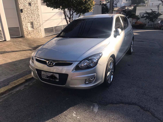 Hyundai I 30 Automa I 30