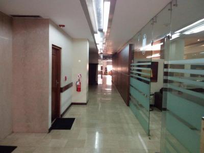 Vendo Y/o Alquilo Amplio Local Para Oficinas, Santo Domingo