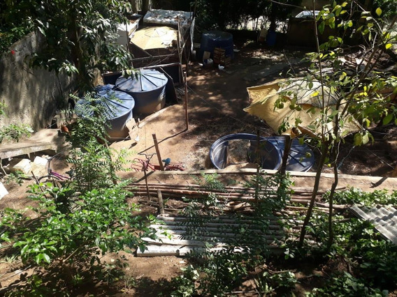 Casa Para Venda Em Niterói, Itaipu, 2 Dormitórios, 1 Suíte, 2 Banheiros, 4 Vagas - Ca 99129_2-1046937