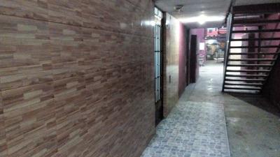 Ocasion Departamento De 2 Dormitorios,baño,sala,comedor
