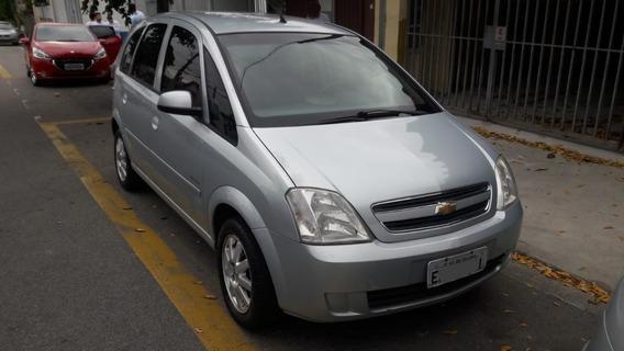 Chevrolet Mariva Maxx 2010 1.4flex Completa