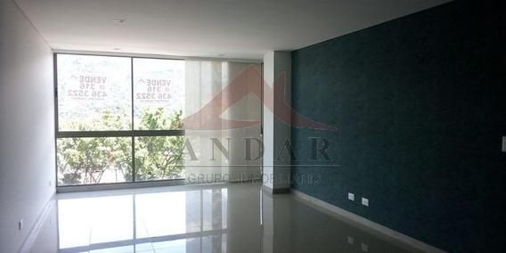 Apartamento En Arriendo Ambala 158-1460