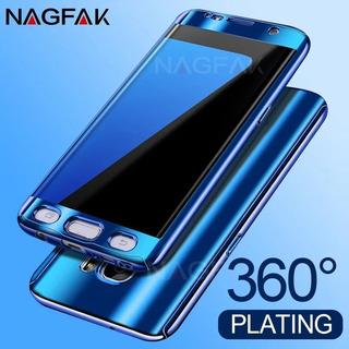 Case Funda Para Samsung Galaxy S7 S8