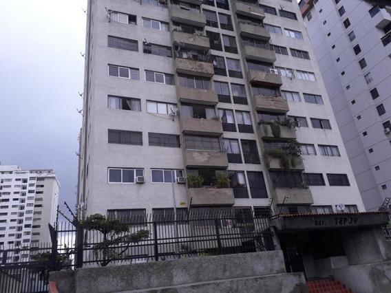 Apartamento En Venta Mls #20-6173 Mc*