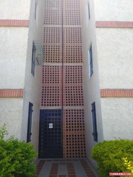 Apartamentos En Valle De San Francisco- Reina Gómez