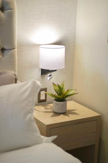 Vendo Apartamento En Proyecto Turístico - Residencial Innov