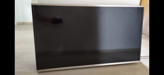 Smart Tv Lg 40