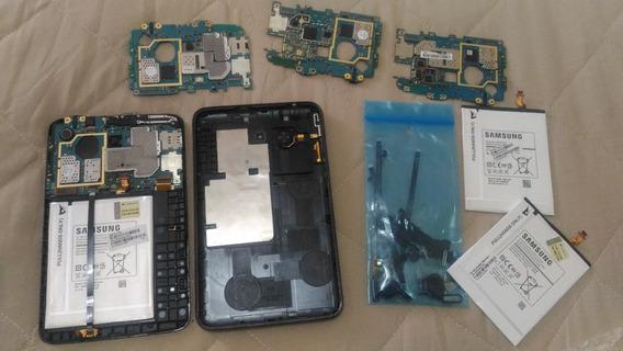 Samsung Tab 3 Peças Pergunte Disponibilidade Descrição