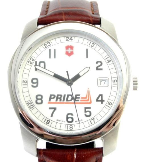 Relógio Victorinox - Mod: Classic Army - Ref: 26004.cb