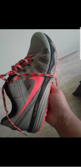 Zapatos Deportivos Nike Original Caballero