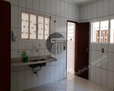 Casa Terrea - 4692 - 33823667
