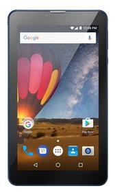 Tablet Multilaser M7-3g Plus Android 7.0 1gb Ram Wi-fi Tela