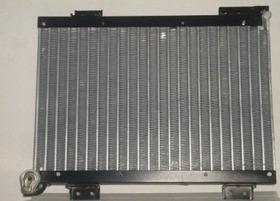 Condensador Caminhao Volvo Vm260 /3100/330/350 2008 Diante