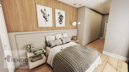 Casa Com 3 Dormitórios À Venda, 142 M² Por R$ 780.000,00 - Jardim Mantova - Indaiatuba/sp - Ca0452