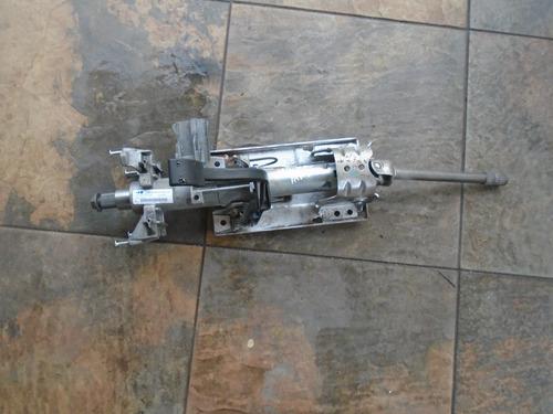 Vendo Caña De Timon De Mg,mg6, Año 2012
