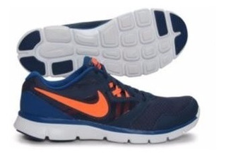 Tênis Nike Flexexperience