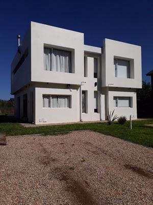 Alquiler Casa, Mar Azul, Las Gaviotas