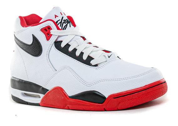 Botas Flight Legacy Nike Nike Tienda Oficial