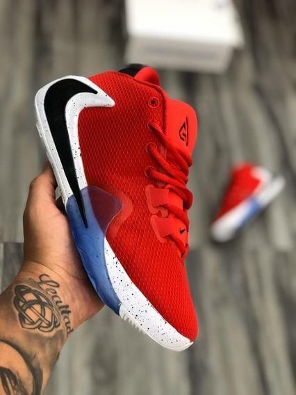 Nike * Zoom Freak 1 * Importados * Vietnam * Caballeros (1)