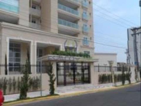 Apartamento - Ap01881 - 33952571