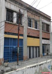 Alquiler habitacion valencia carabobo