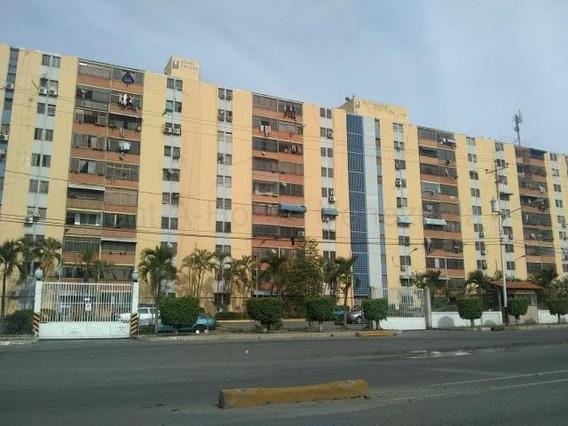 Apartamentos En Venta En Centro Barquisimeto Lara 20-7563